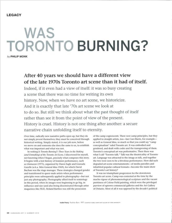 Was Toronto Burning_png_page 1.png
