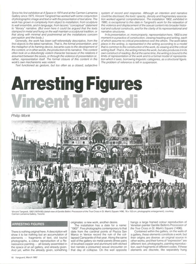 Tangredi_png.png