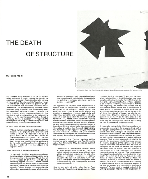 Death+of+Structure_png_page+1.jpg