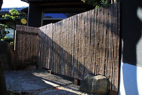 bamboofence.jpg
