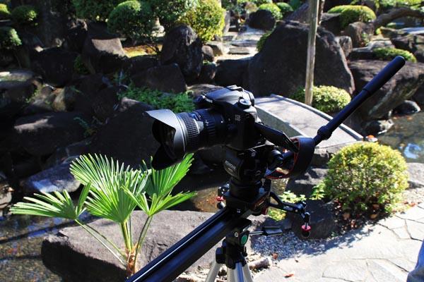 canon60D2.jpg