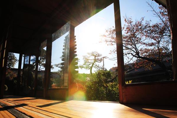 tatamiroom.jpg