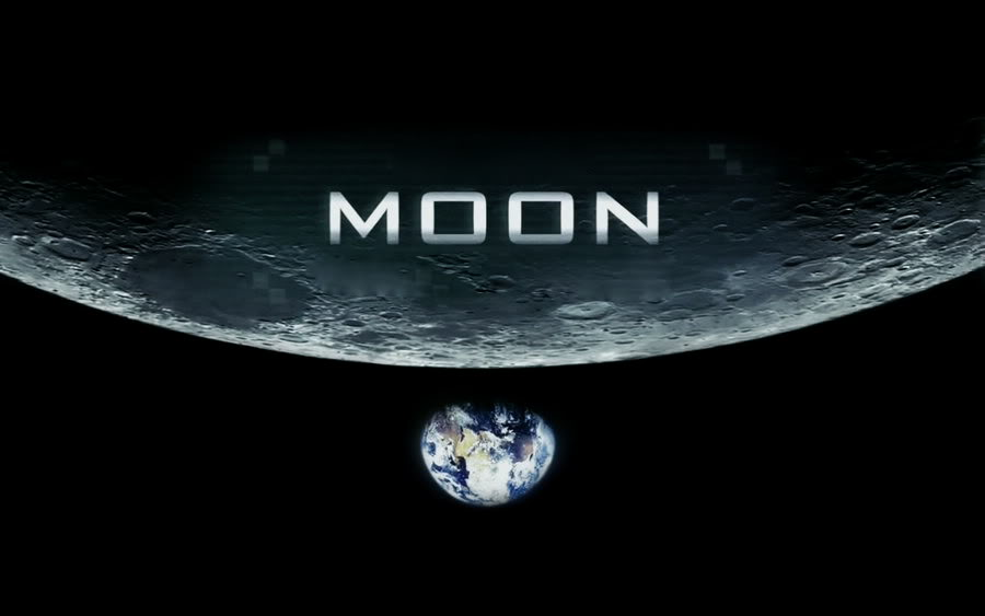 Moon_Movie.jpg