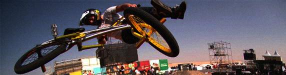 bikerpose11.jpg
