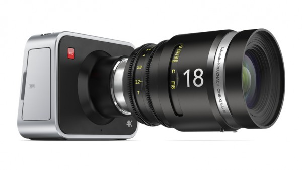 blackmagicproductioncamera4kleftangle-600x337.jpg