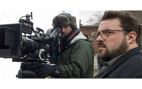 director-kevin-smith.png