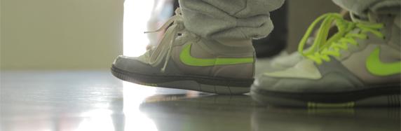 tae_sneakers.jpg