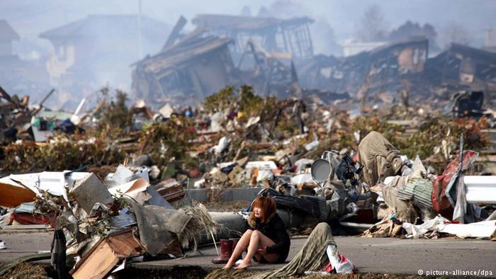 tsunami_girl.jpg