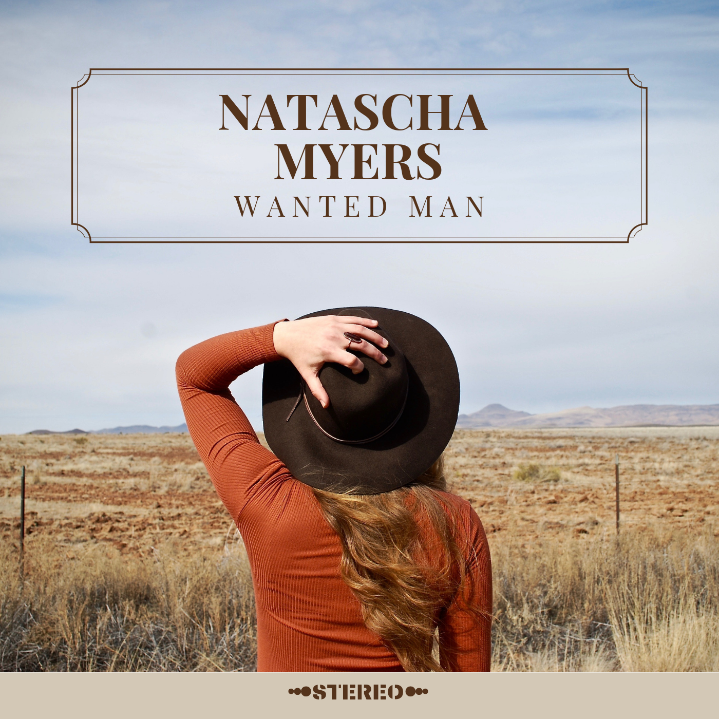 Wanted Man Final Cover.png