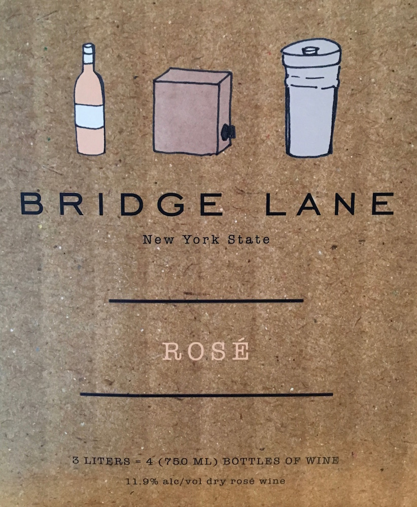 WINE_Bridge Lane Boxed Rose.jpg