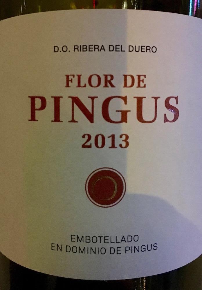 WINE_Flor de Pingus.jpg