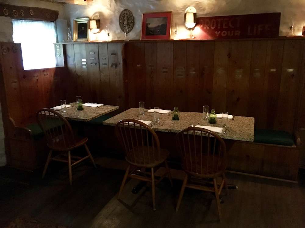 TRAVEL_Ashby Inn 4.jpg