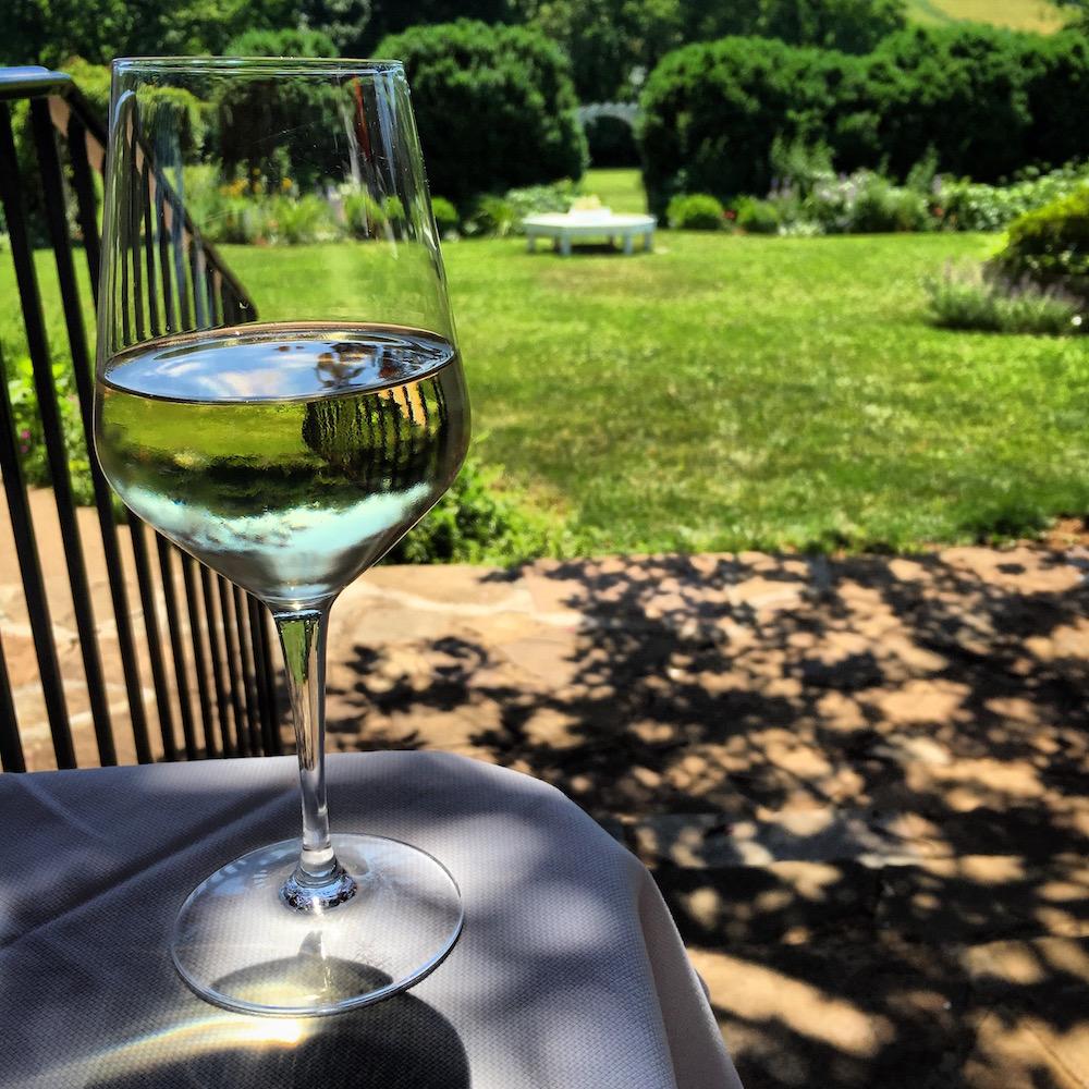 WINE_Ashby Inn Glass.jpg