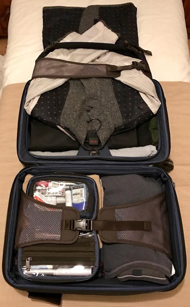 TRAVEL_Tumi Packing 2.jpg