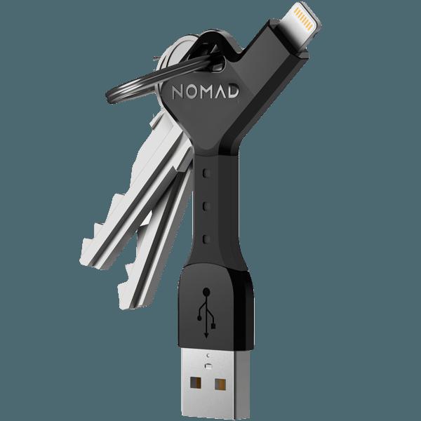 Nomad Key (Lightning)