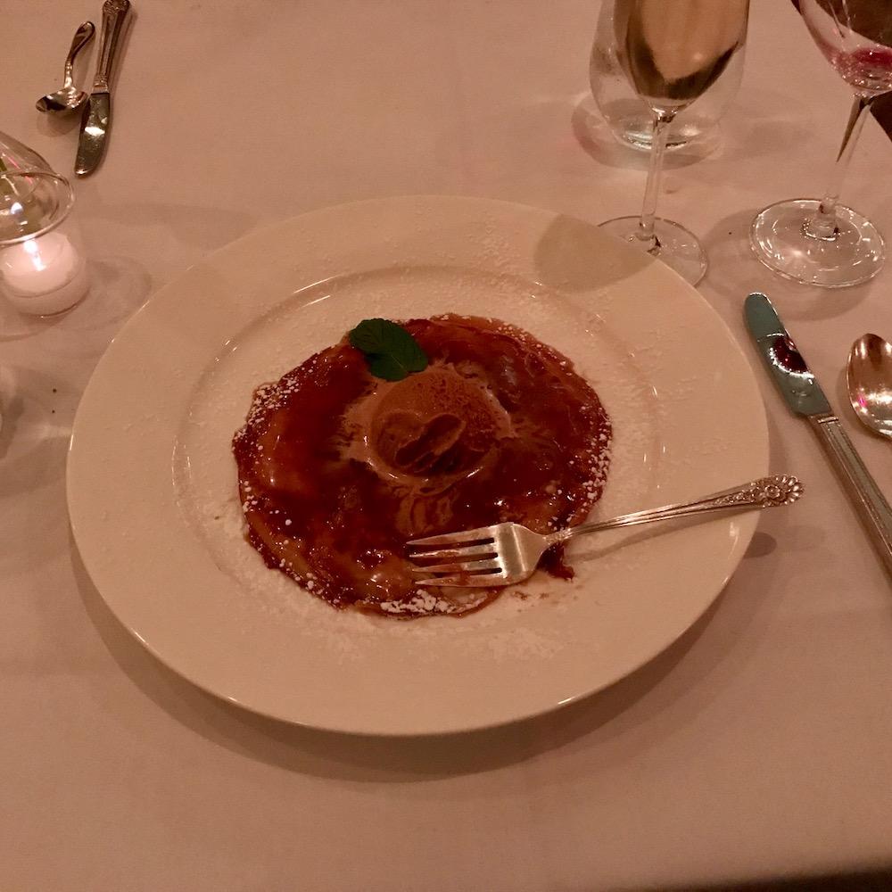 FOOD_Chimichurri East Dessert.jpg