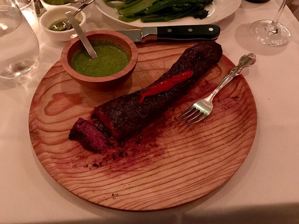 FOOD_Chimichurri East Steak.jpg