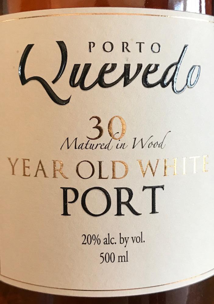 WINE_Quevedo 30 Year White.jpg