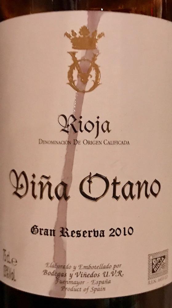 WINE_Vina Otano Gran Reserva.jpg