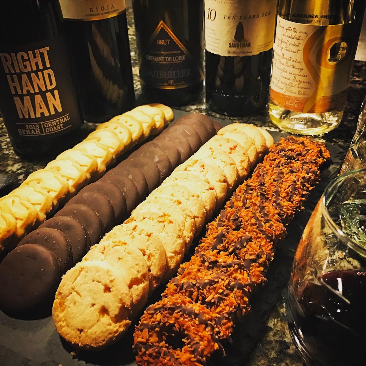 WINE_Girl Scout Cookies.jpg