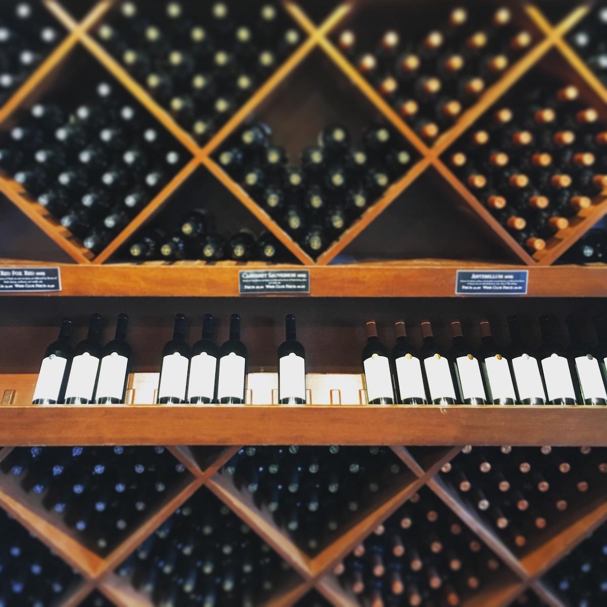WINE_Arrington Bottles.jpg