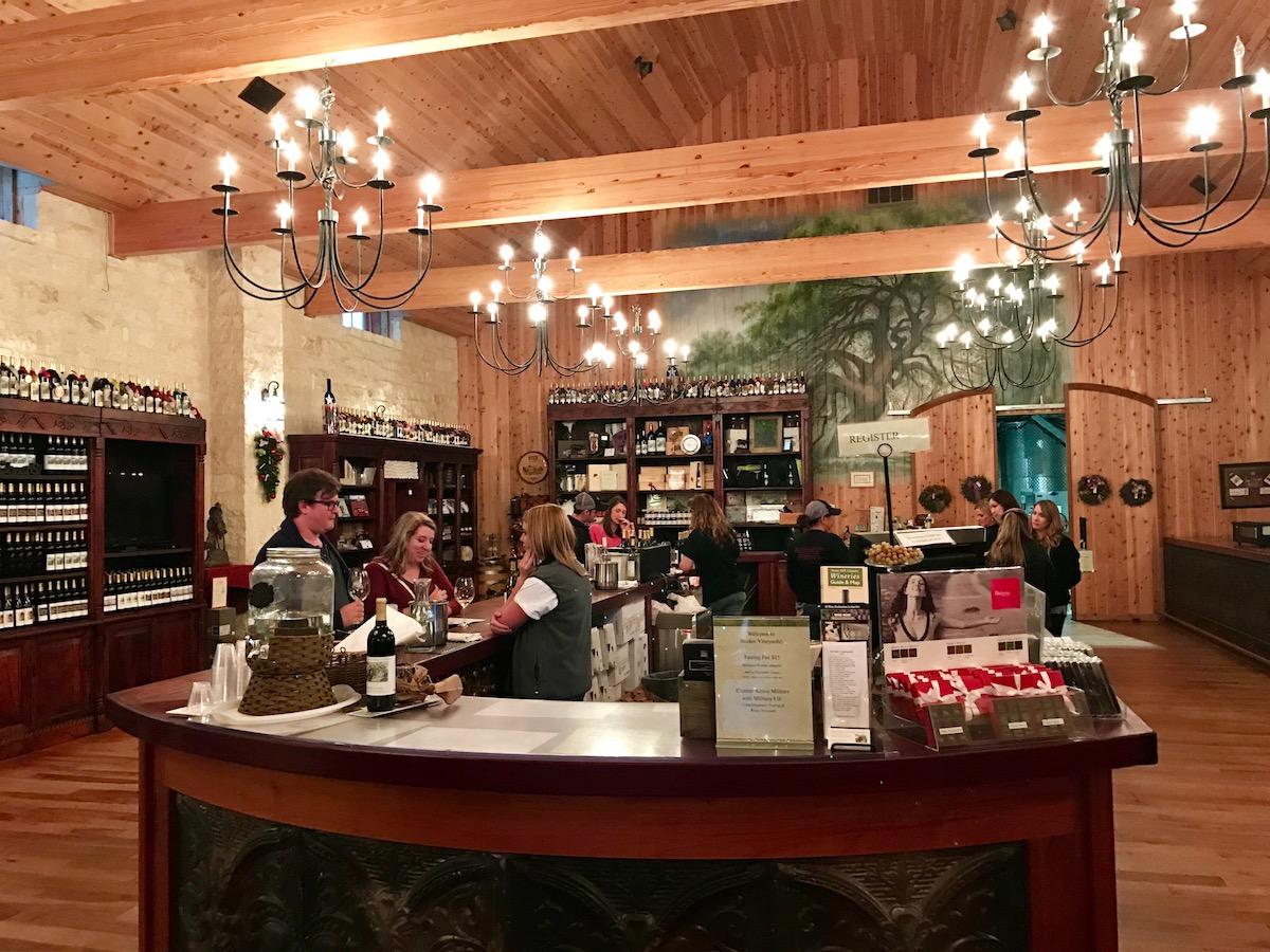 WINE_Becker Vineyards Tasting Room.jpg