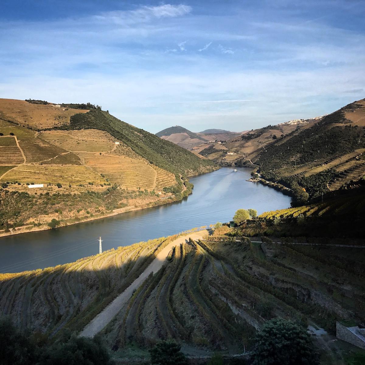 TRAVEL_Douro.jpg