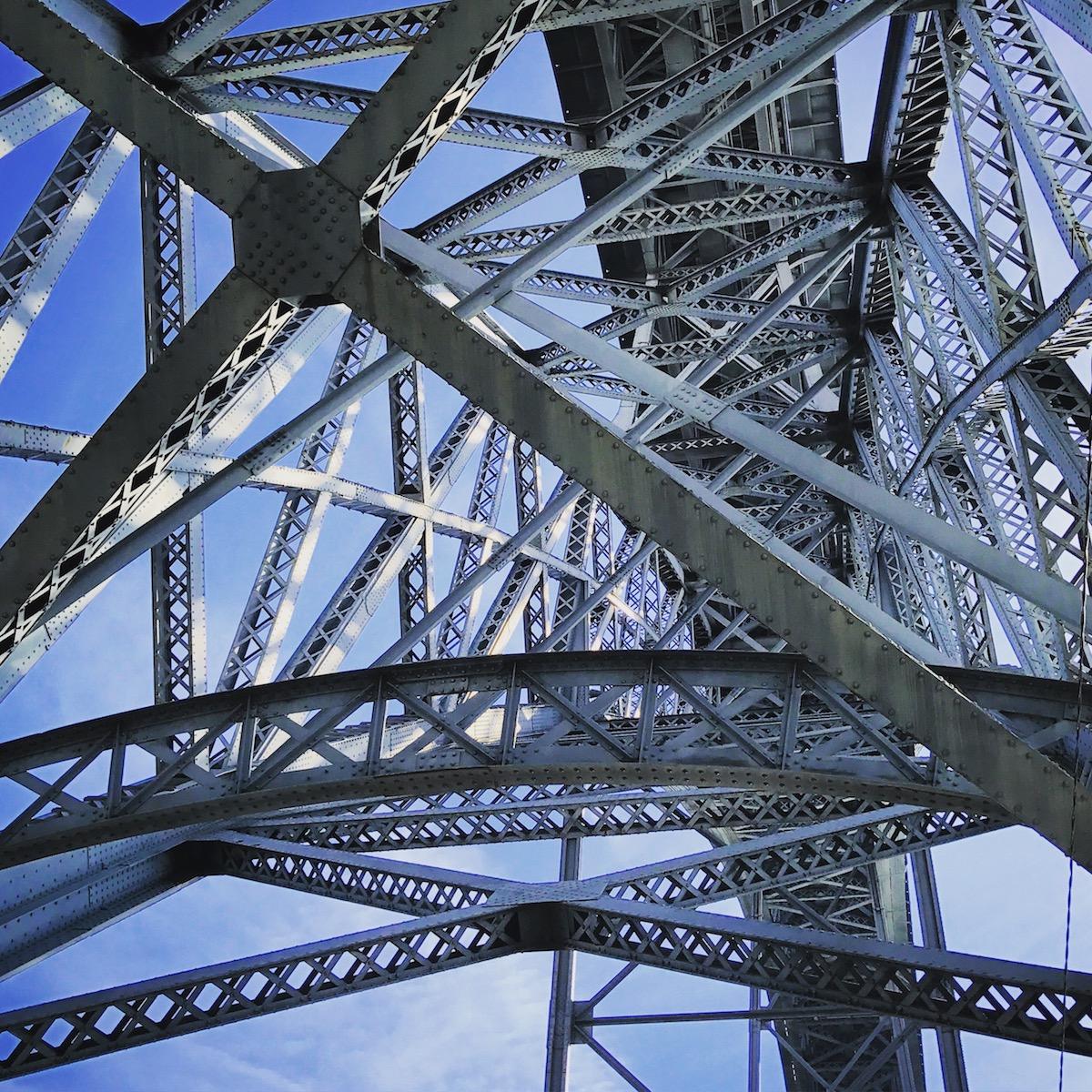 TRAVEL_Porto Bridge.jpg