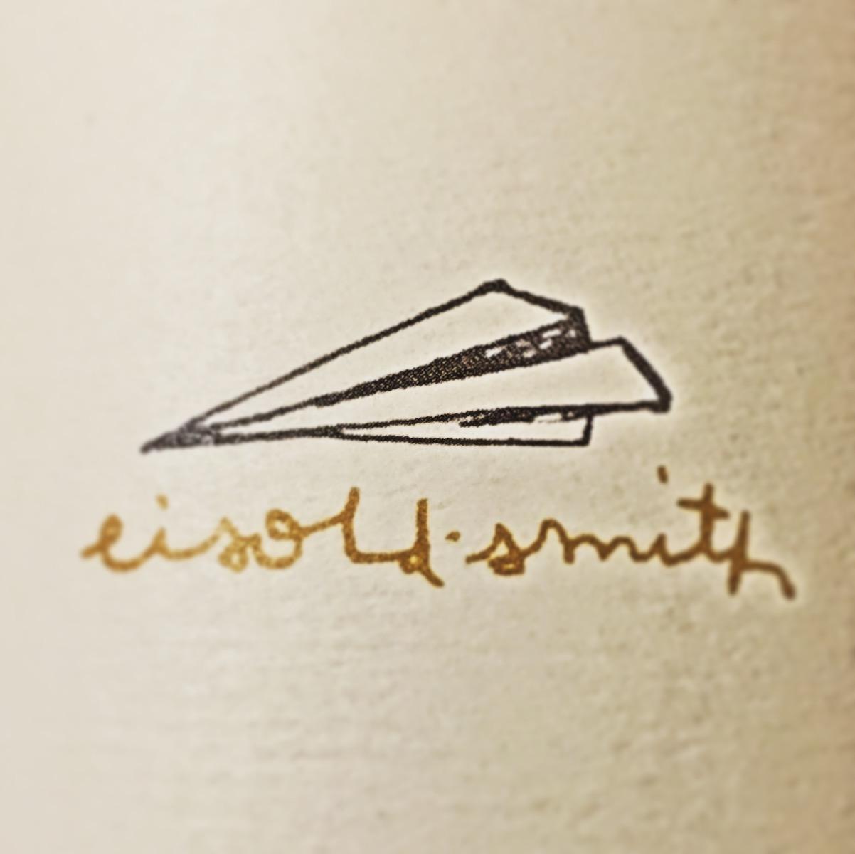 Eisold Smith Chardonnay