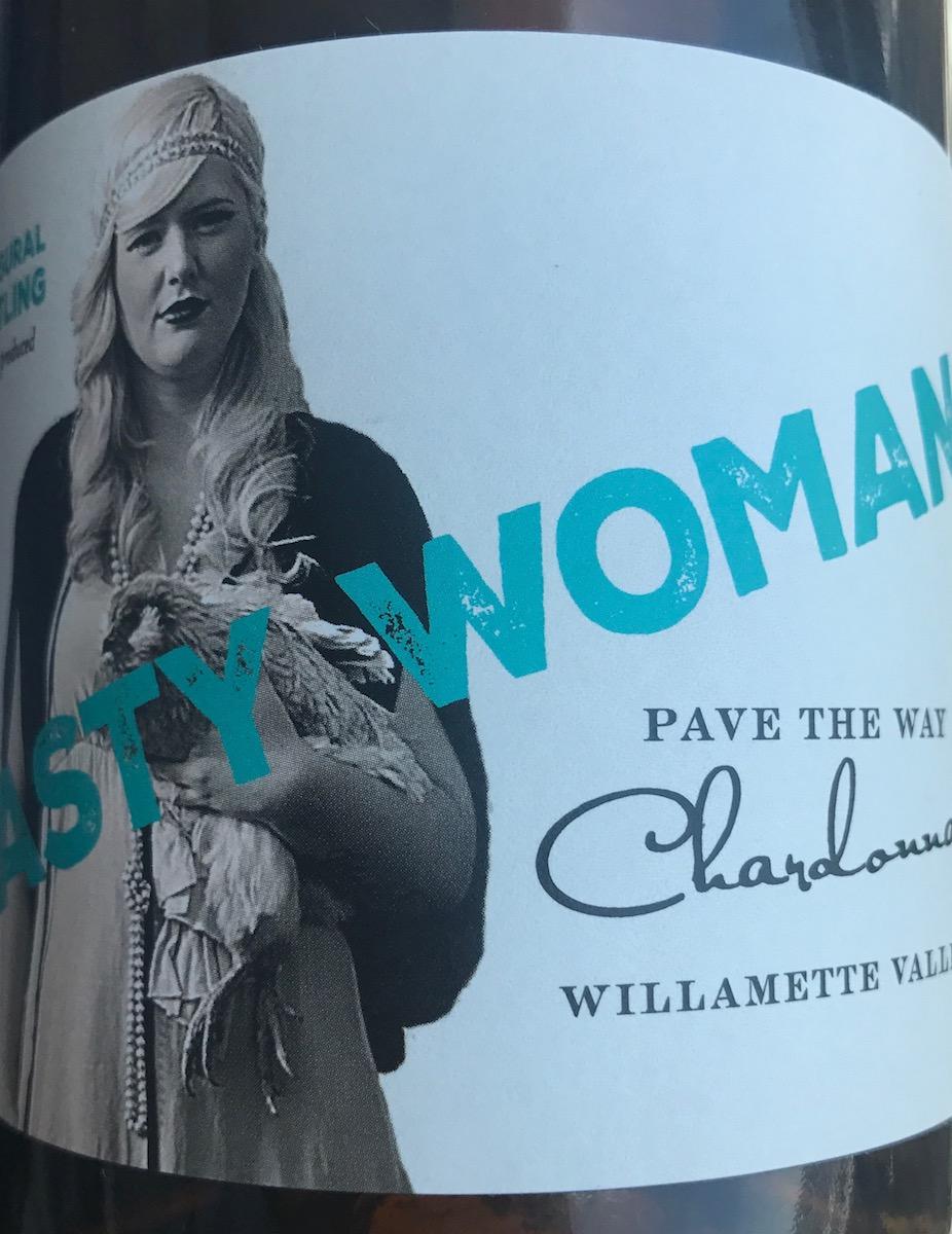 WINE_Nasty Woman Chardonnay.jpg