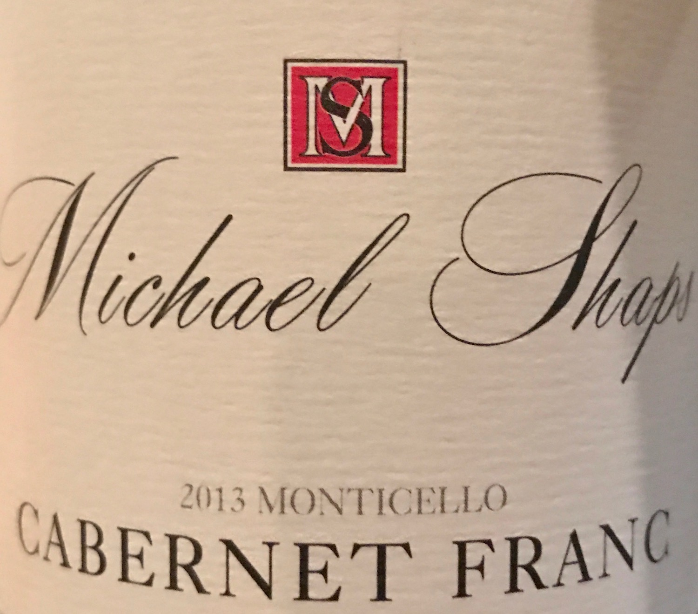 WINE_Michael Shaps Cab Franc.jpg