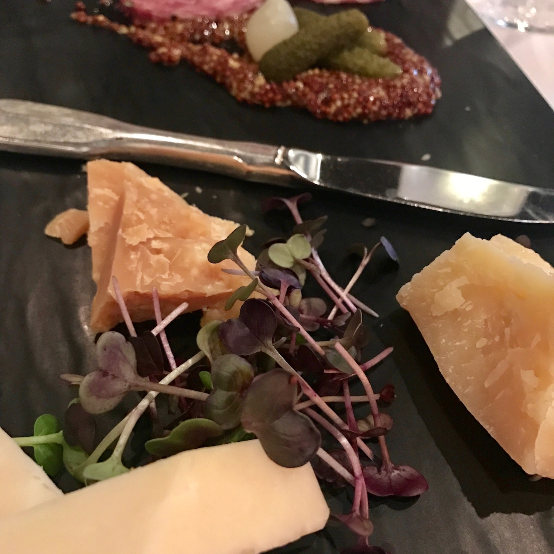 WINE_One Block West - Cheese.jpg