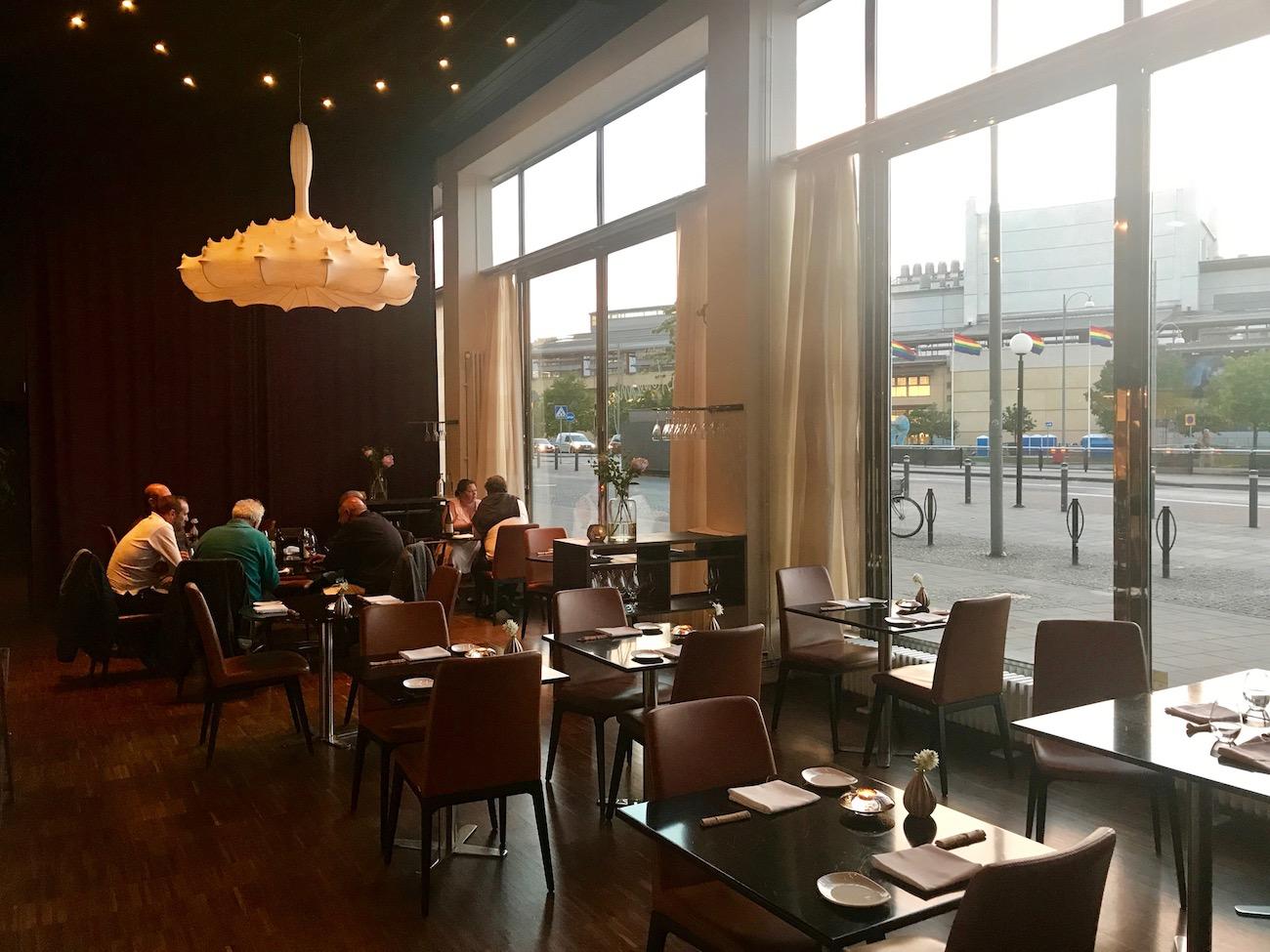 FOOD_Swedish Taste.jpg
