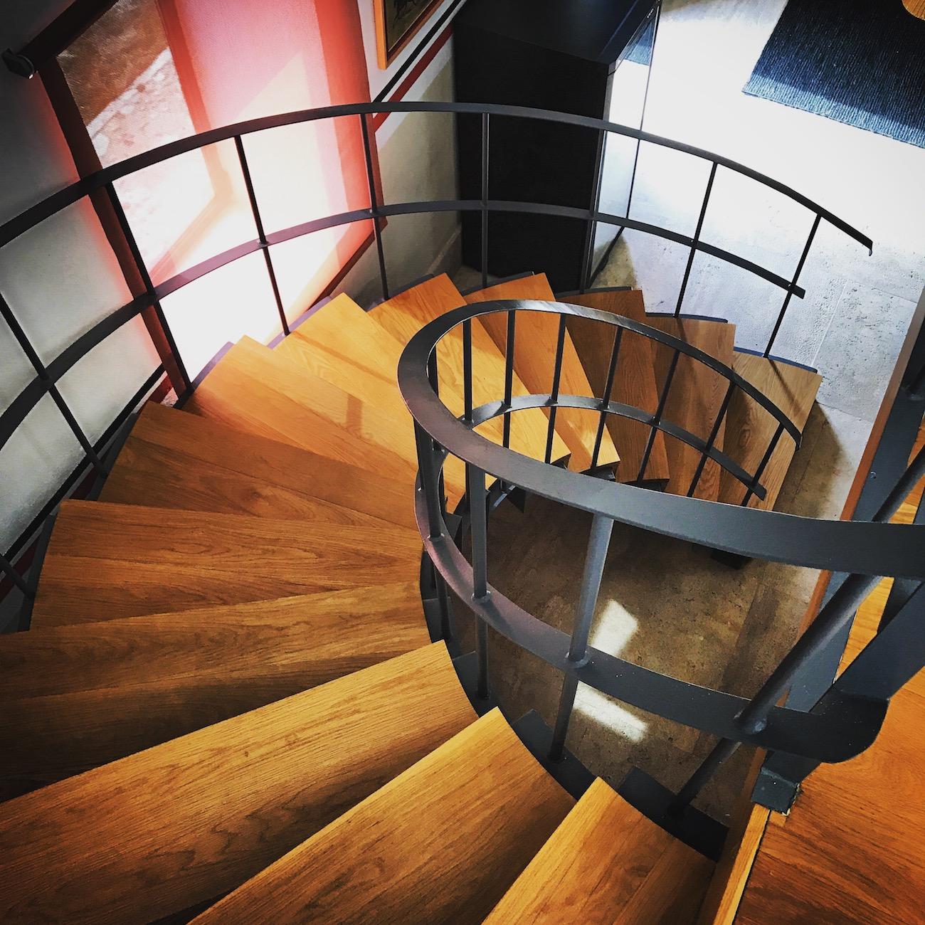 WINE_Arrayan Stairs.jpg