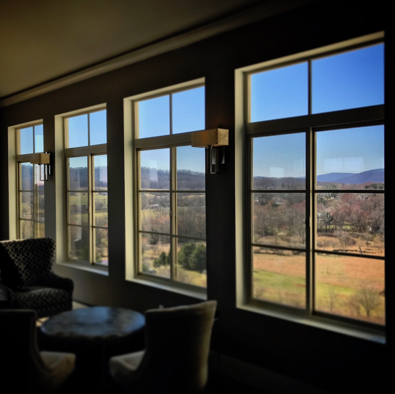 WINE_Blue Valley Window.jpg