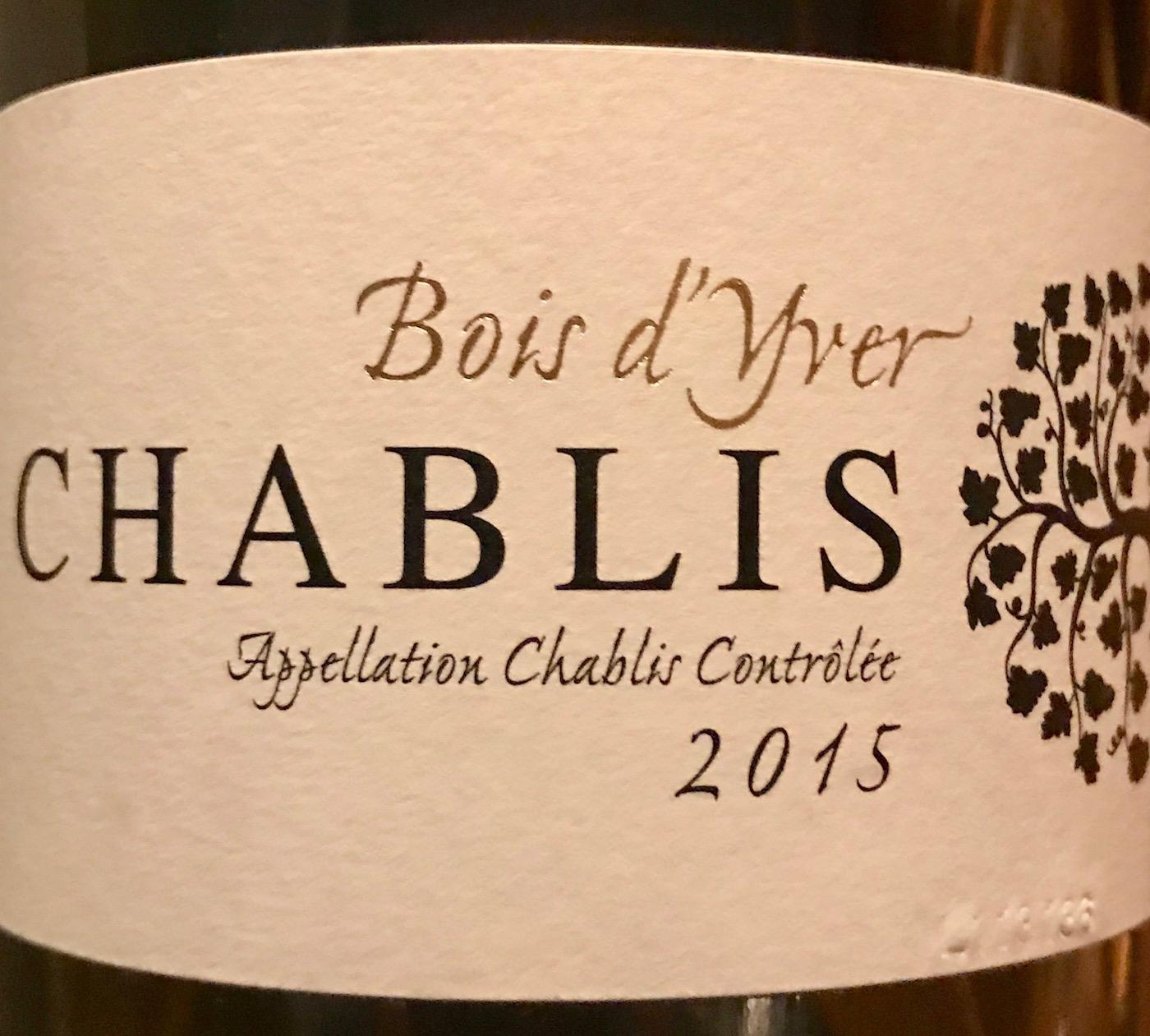 WINE_de Bois Chablis.jpg