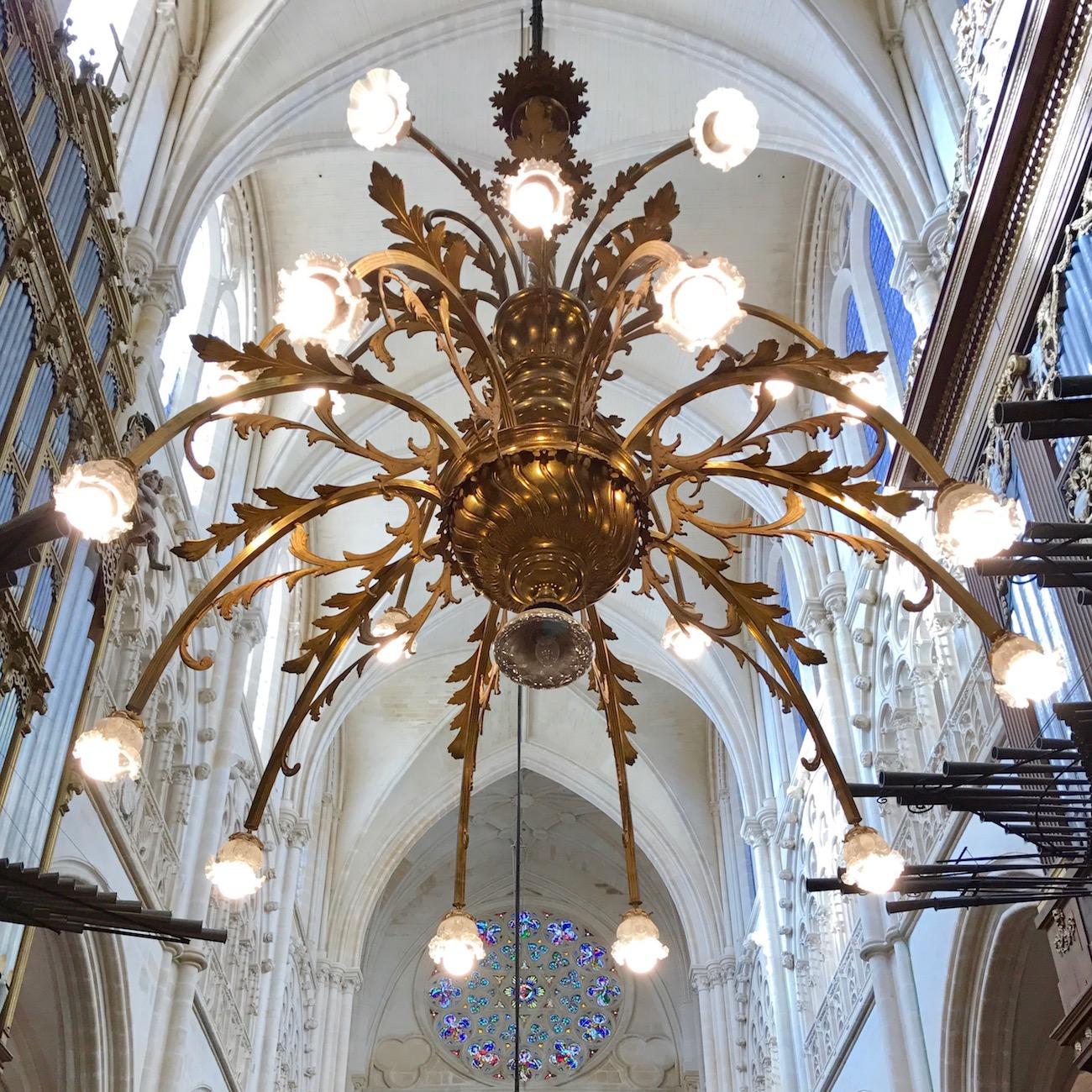 TRAVEL_Burgos Cathedral Lighting.jpg