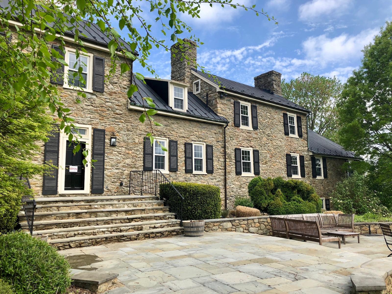 WINE_Greenhill Manor House.jpg