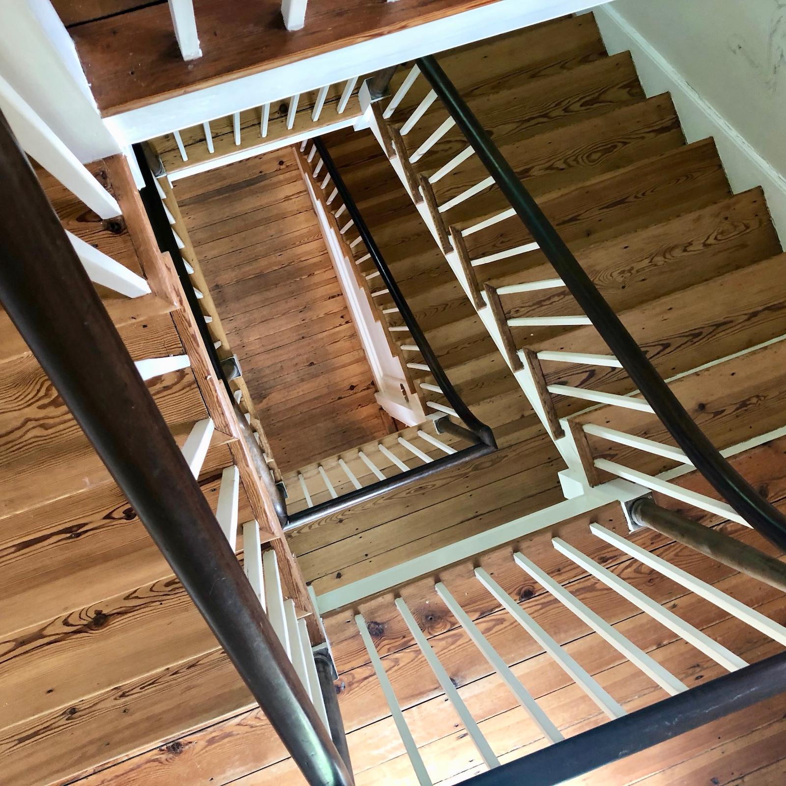 WINE_Greenhill Stairs.jpg