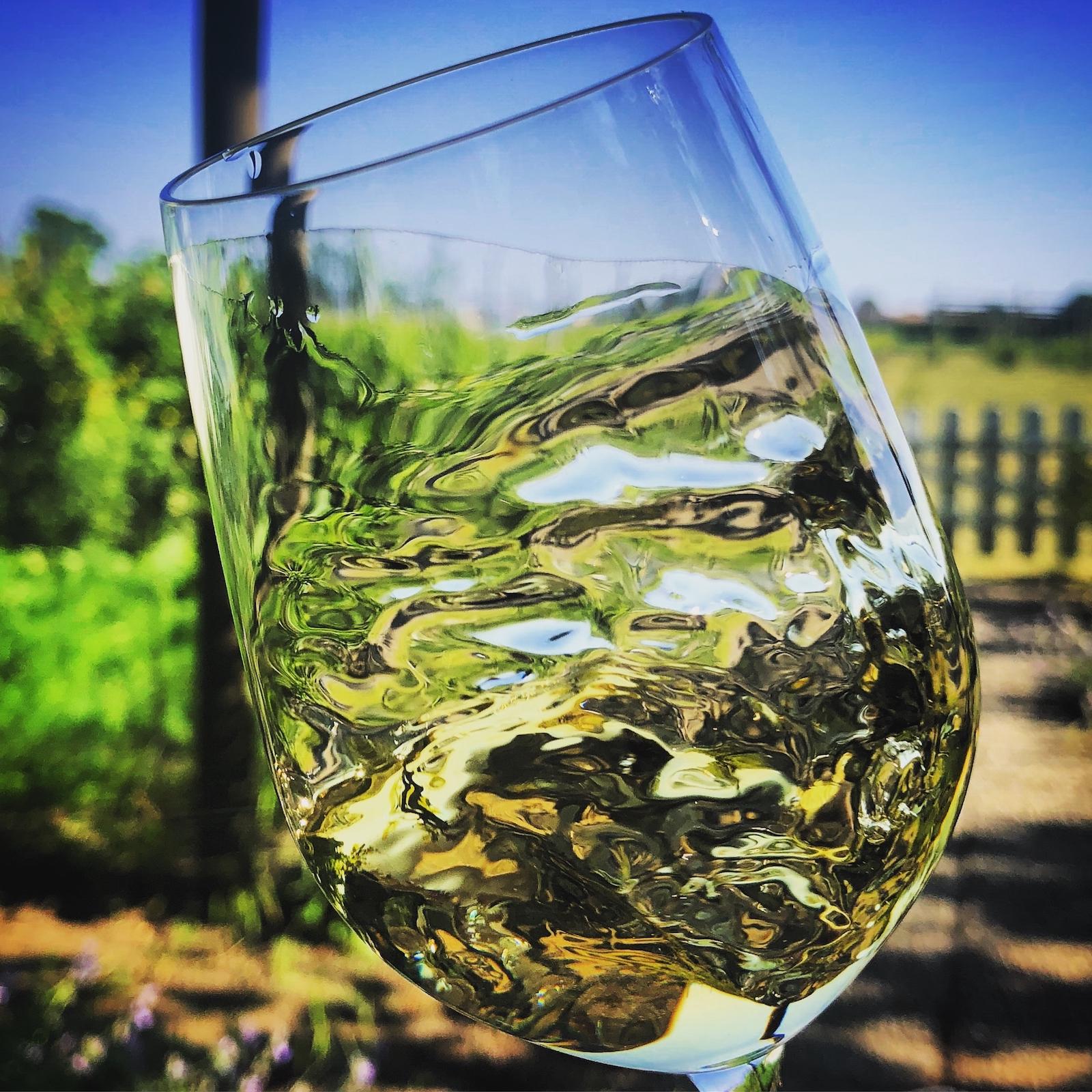 WINE_Klagshamn Glass.jpg