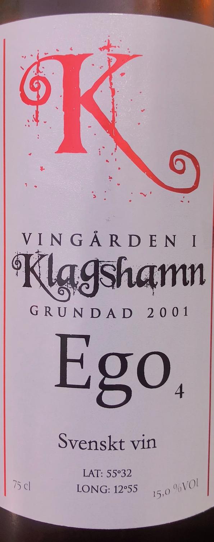 WINE_Klagshamn Ego4.jpg