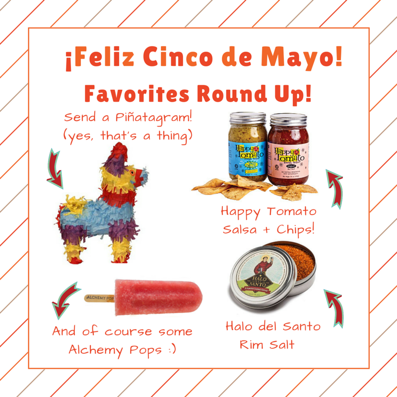 Fort Worth Cinco De Mayo all natural frozen pops popsicles locally sourced handcrafted shop small shop local celebrations desserts custom orders dessert handmade