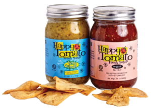 happy tomato salsa.jpg