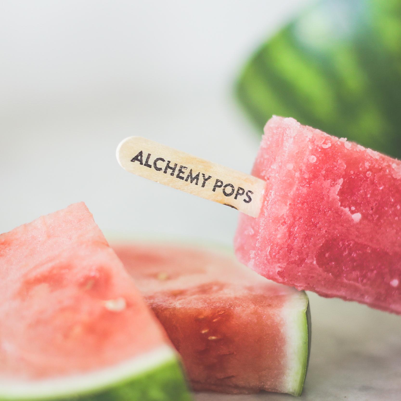 Watermelon Alchemy Pop.JPG