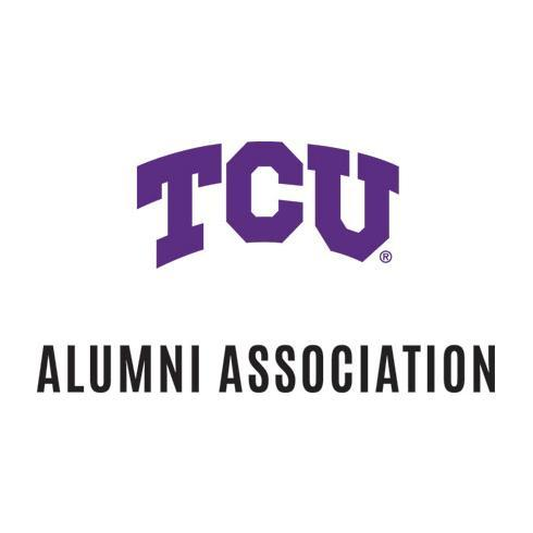 TCU Alumni Association