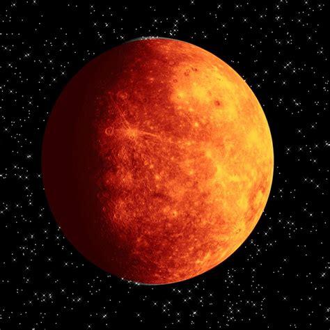 mercury .jpg
