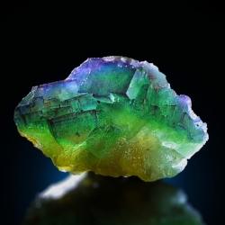 rainbow fluorite .jpg