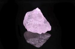 rose quartz two.jpg