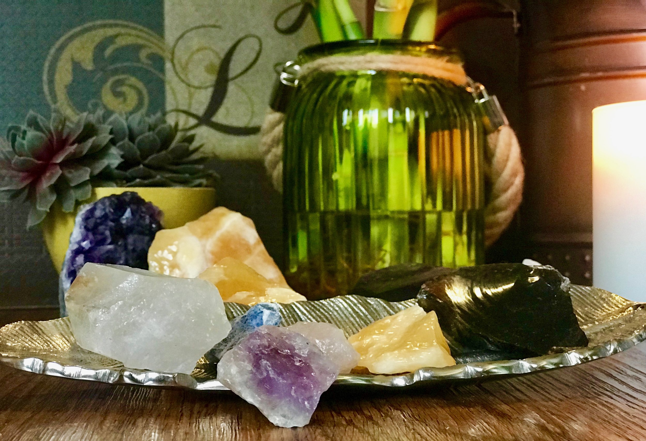 mercury retrograde crystals.JPG