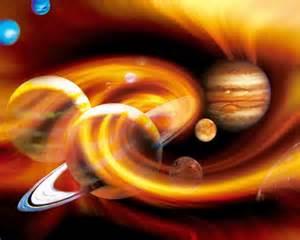 Retrograde-planets-1.jpg